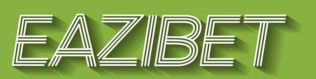 eazibet