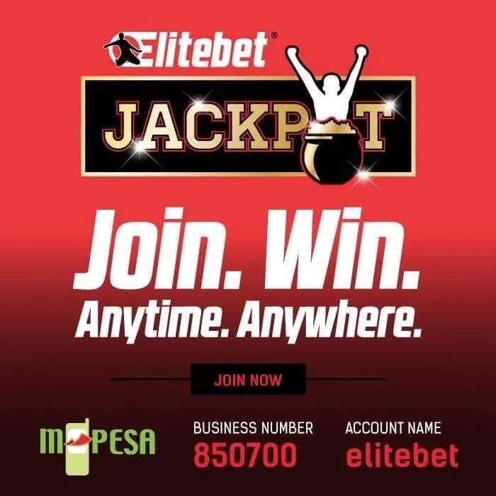 jackpot elitebet