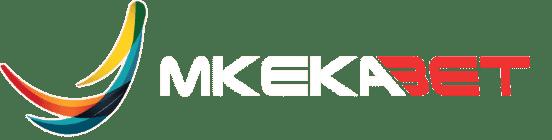 mkekabet
